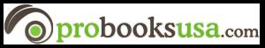ProBooks USA